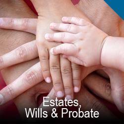 practices-estates-250
